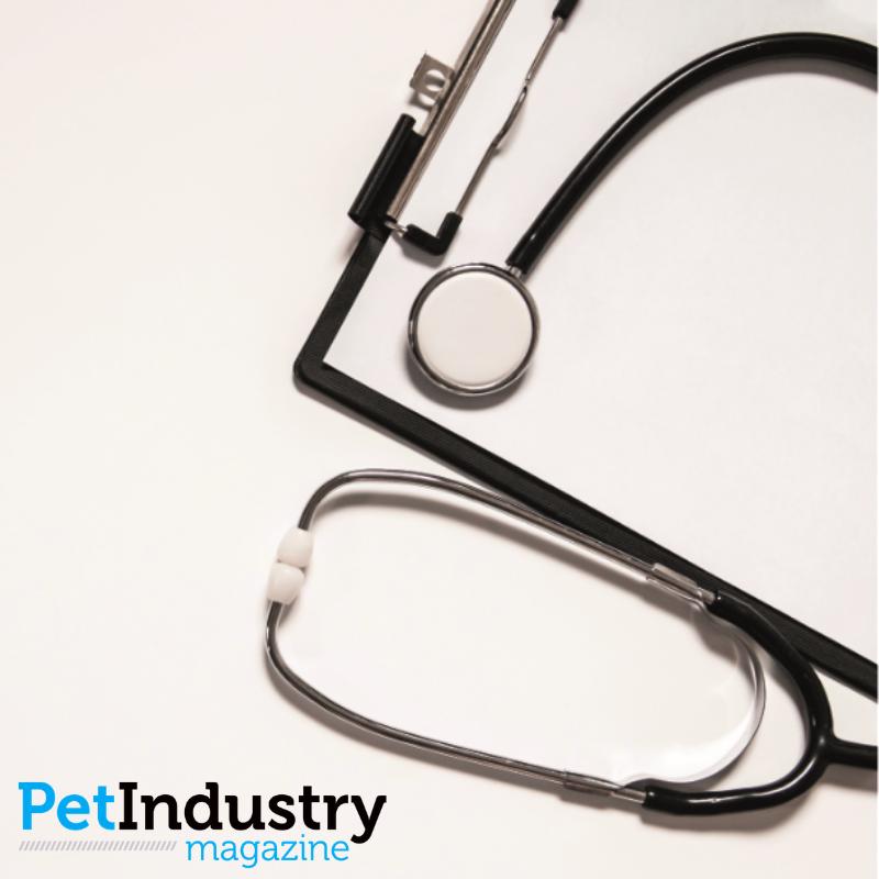 La medicina veterinaria, una profesión en lucha por el reconocimiento y la protección del Estado