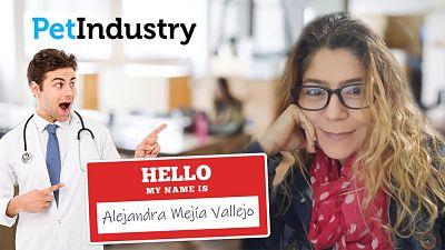 Conociendo a la Dra. Alejandra Mejía Vallejo