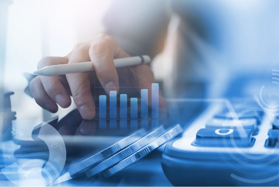 Lectura básica de estados financieros, clave al gerenciar